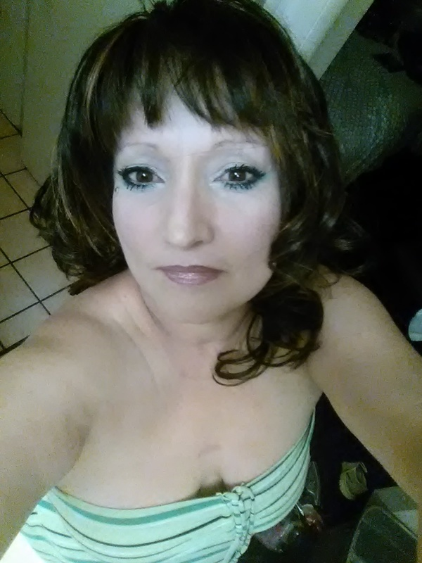 Erwachsene dating in oklahoma city