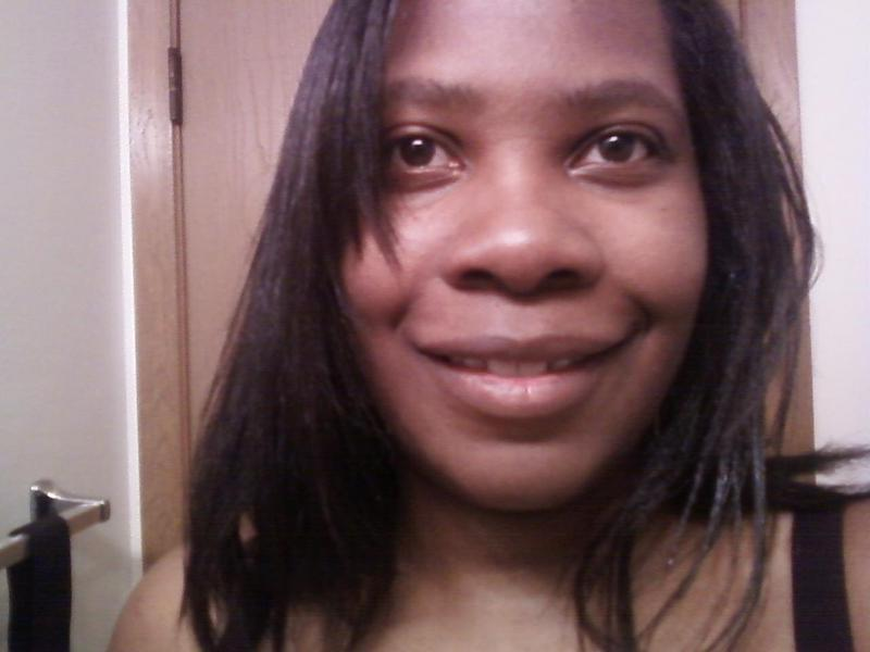 free dating websites near me
