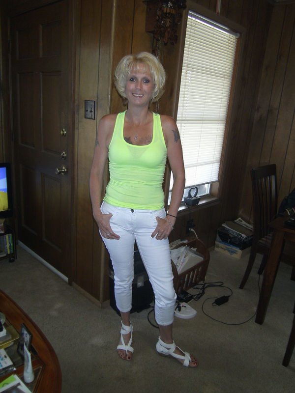 Willing Granny Sex In College Station, With Msprisstx70, 46 Sex With A Willing -7772