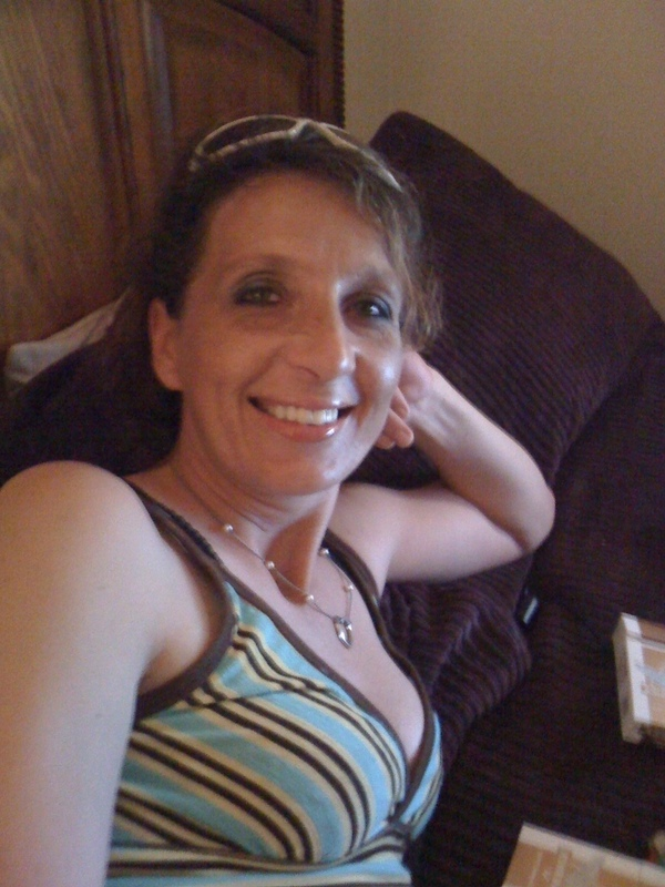 Mature Sex Contacts in Memphis. sassygal50, 58, in Memphis