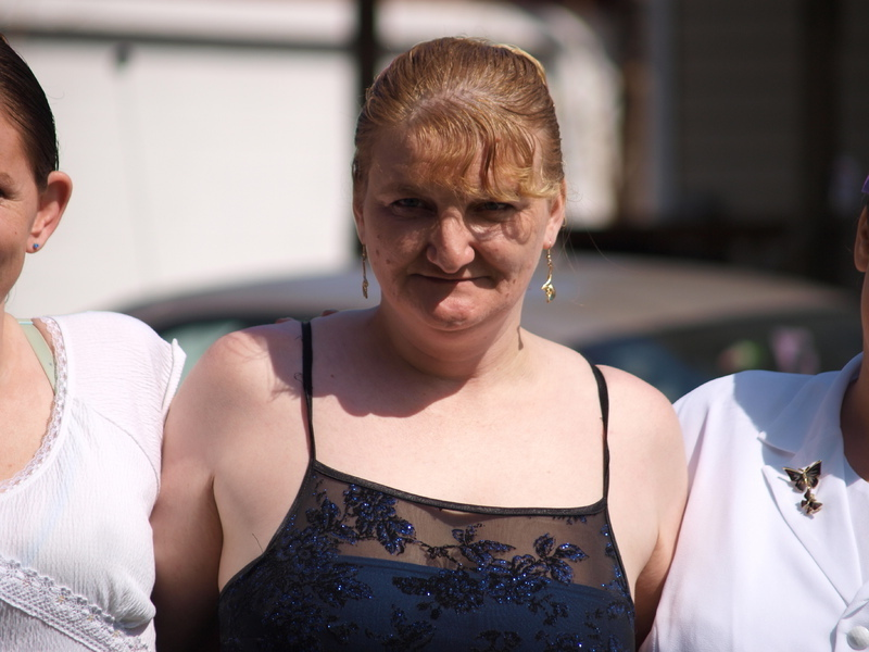 Meet Old Women Mature Sex in Huntington. blueyedbabewv, 52
