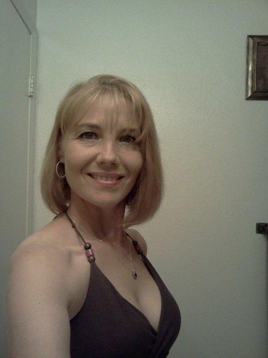 Overland Park Granny Sex Date. DIY Girl, 47, in Overland