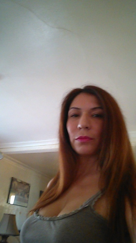 Chrissijkio For Mature Sex Date In Chicago, Age 42 Mature Sex Dating In The Chicago -9553