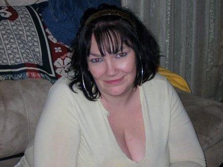 Soft porn mature hairy lesbians