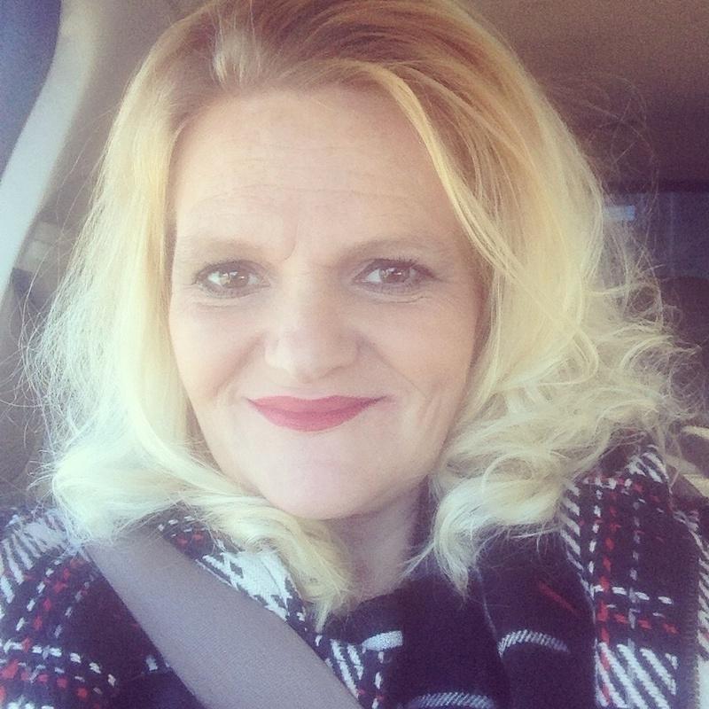 Meet Old Women Mature Sex in Huntington. loveugirl91, 52