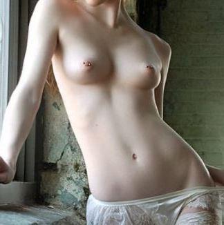 Free sex in tucson
