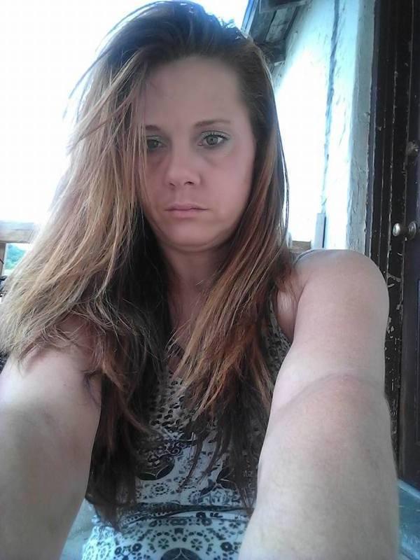 Private Sex Date Akron Ohio Meet Single Girls Online