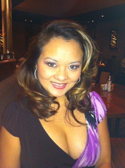 AsainVietDoll. Milf for Sex Dates in San Diego, 30. Sex