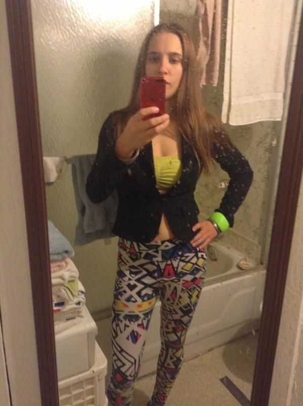 aries woman dating leo man